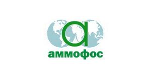 Аммофос -