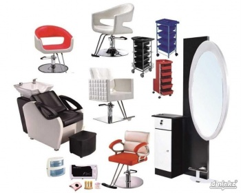 салон профи 35 оборудование для салонов красоты