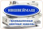 Елена Сонет | ВКонтакте